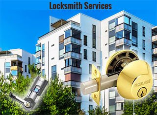 Town Center Locksmith Shop Boynton Beach, FL 561-328-2941
